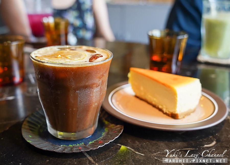 圖們咖啡15.jpg