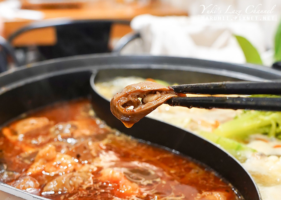 辣椒多一點麻辣鍋物25.jpg