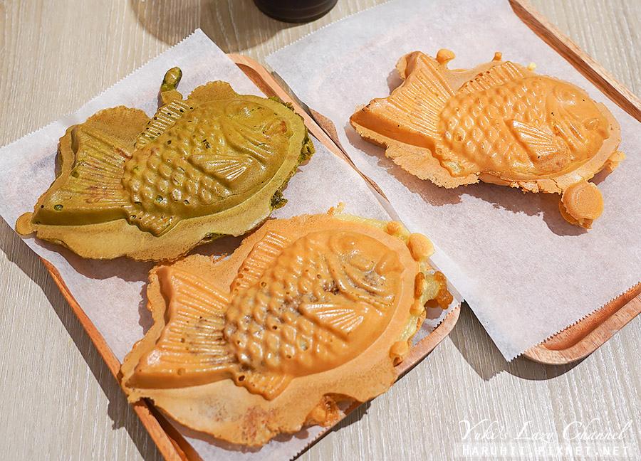 鯛魚燒工房台灣店14.jpg