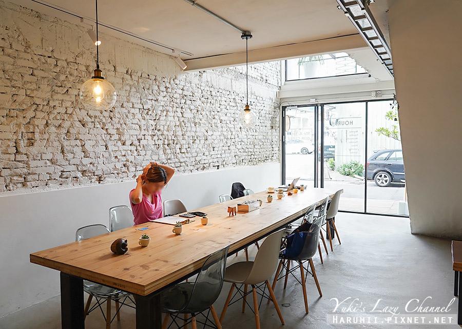 輔大M&Y cafe16.jpg