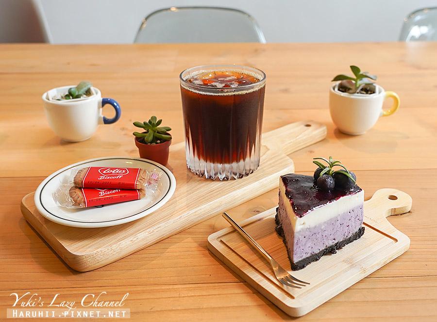 輔大M&Y cafe22.jpg