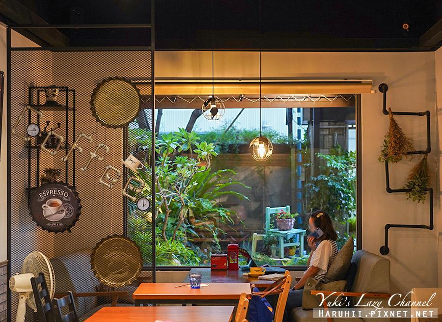 新莊反轉點咖啡Reversion Cafe11.jpg