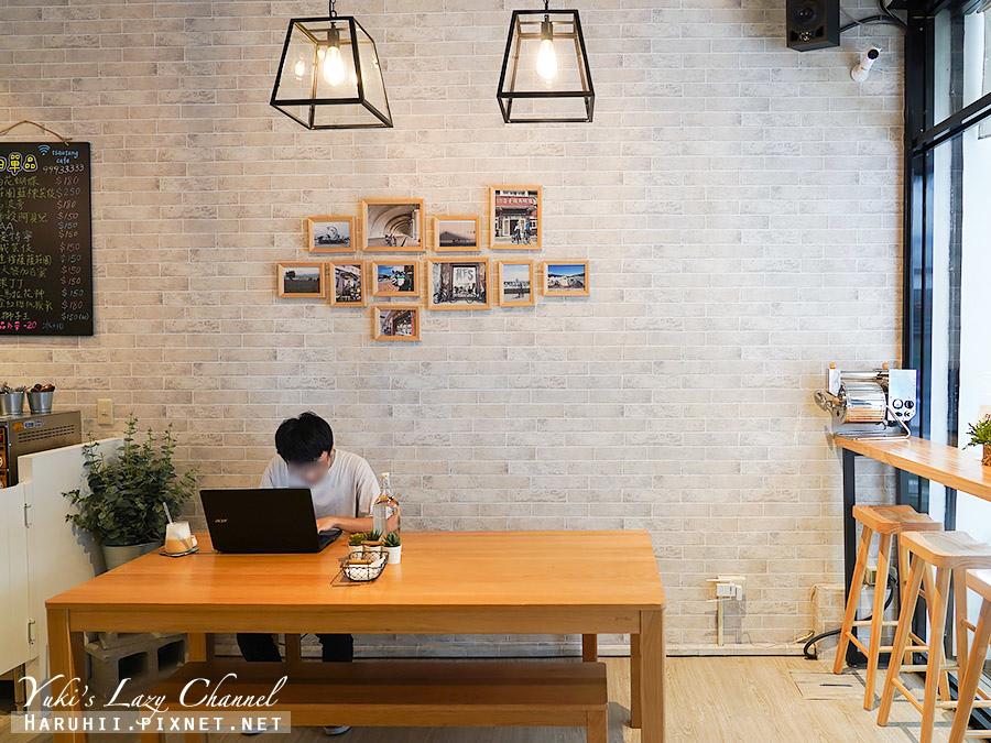 新莊艸堂咖啡9.jpg