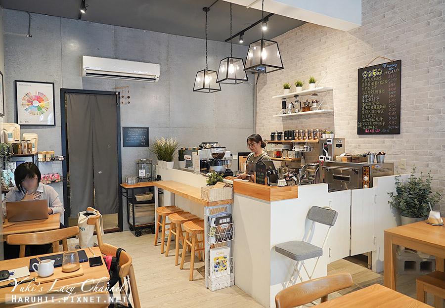 新莊艸堂咖啡8.jpg