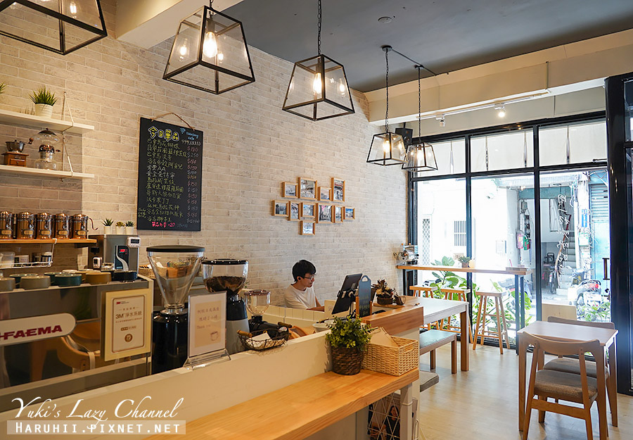 新莊艸堂咖啡11.jpg