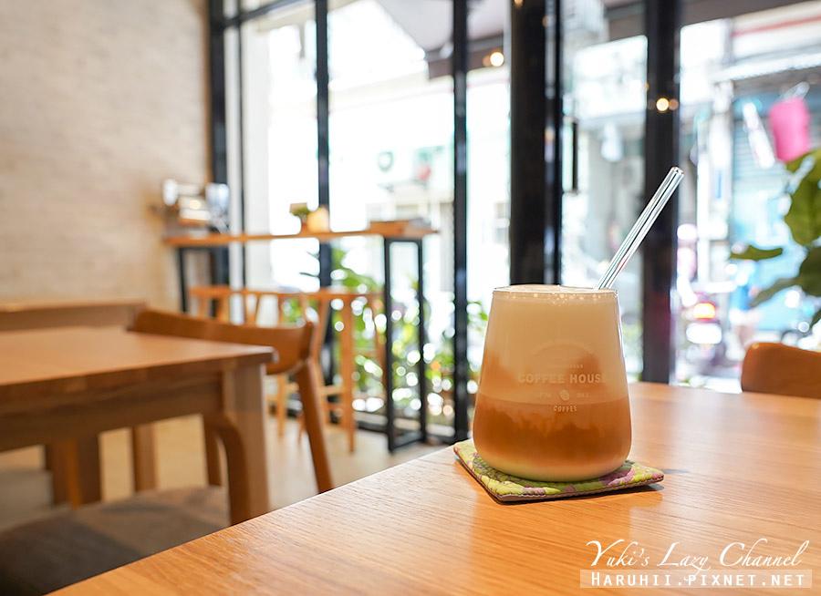 新莊艸堂咖啡13.jpg
