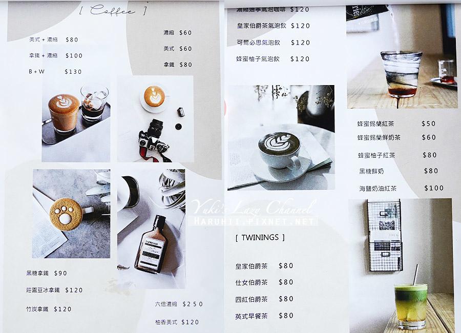日豐企業社新莊咖啡2.jpg