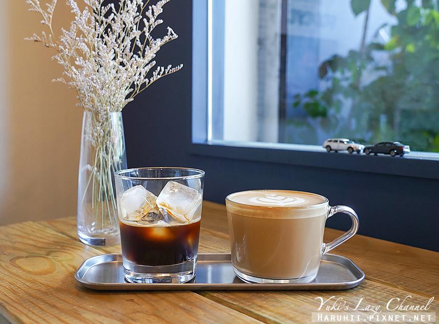 日豐企業社新莊咖啡22.jpg