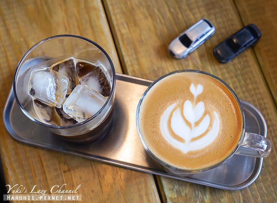 日豐企業社新莊咖啡24.jpg