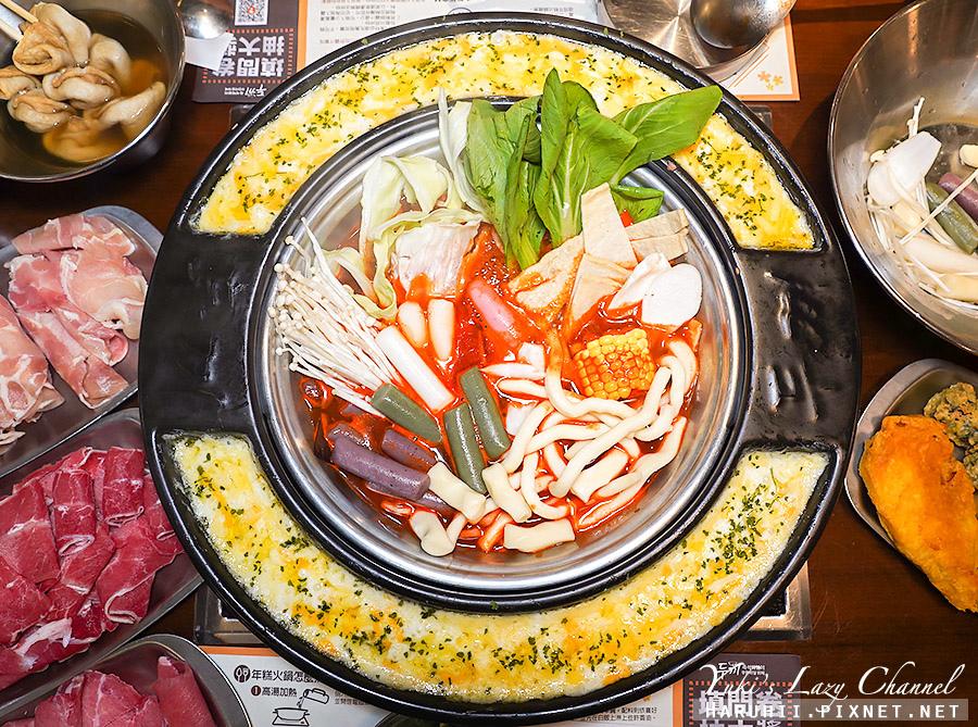 新莊兩餐韓國年糕火鍋吃到飽.jpg