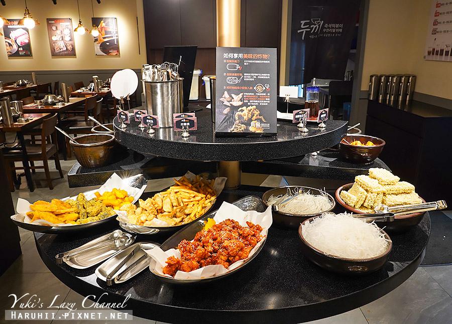 新莊兩餐韓國年糕火鍋吃到飽25.jpg