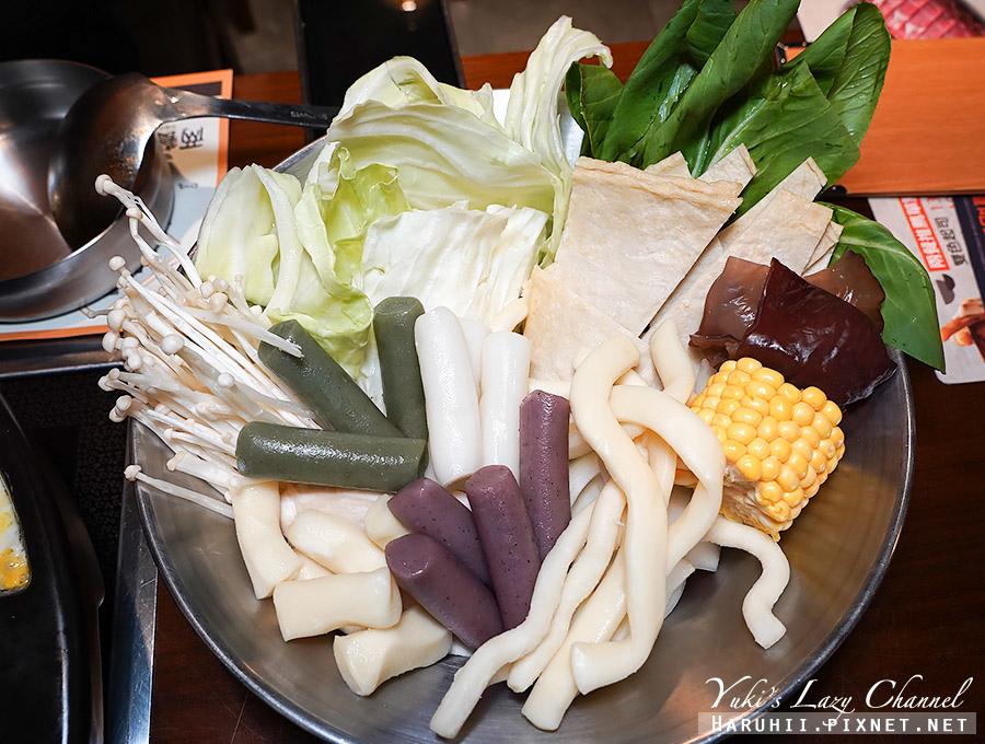 新莊兩餐韓國年糕火鍋吃到飽42.jpg