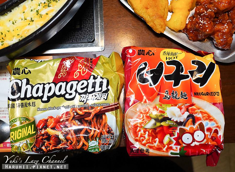 新莊兩餐韓國年糕火鍋吃到飽46.jpg