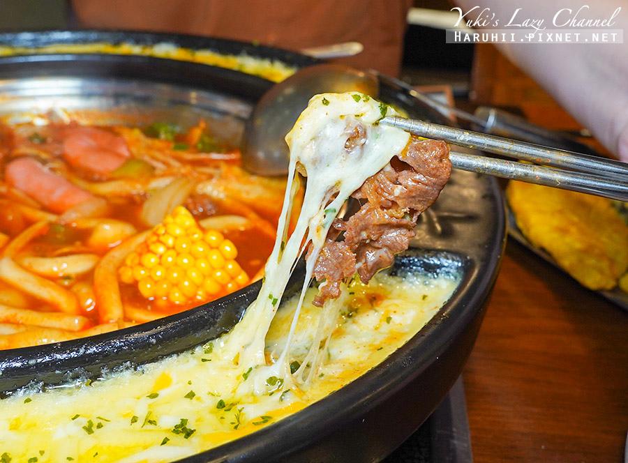 新莊兩餐韓國年糕火鍋吃到飽47.jpg