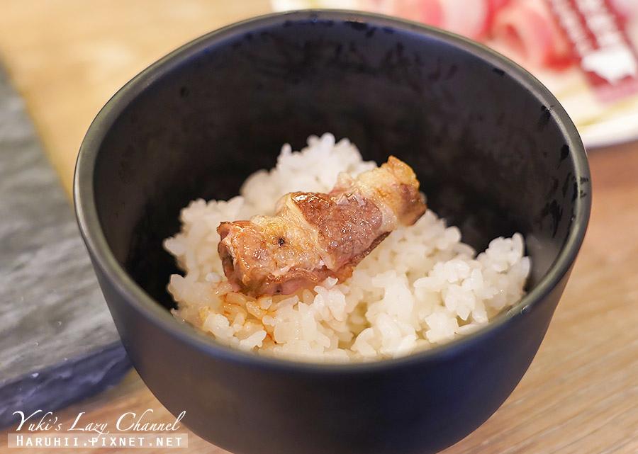 油花迴轉吧燒肉永康駅迴轉燒肉31.jpg