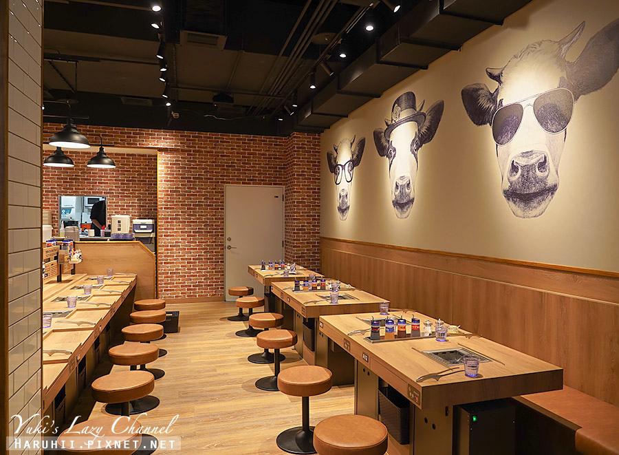 新莊宏匯廣場美食燒肉Like2.jpg