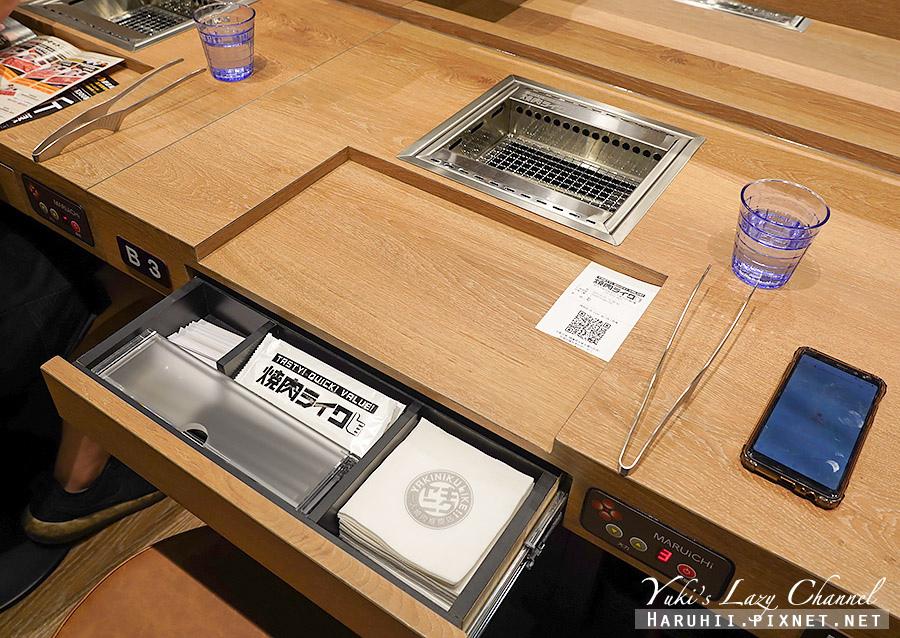 新莊宏匯廣場美食燒肉Like12.jpg