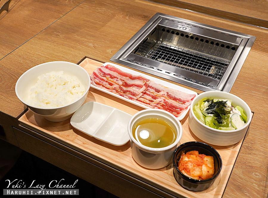 新莊宏匯廣場美食燒肉Like19.jpg