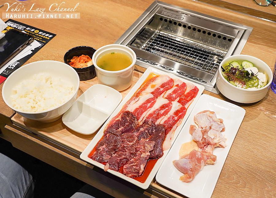 新莊宏匯廣場美食燒肉Like22.jpg