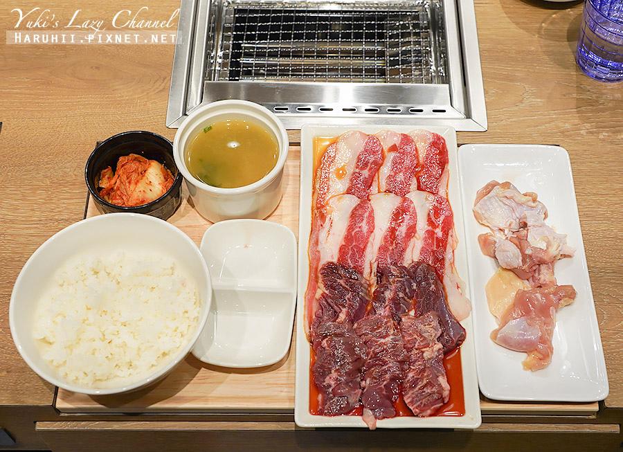 新莊宏匯廣場美食燒肉Like21.jpg