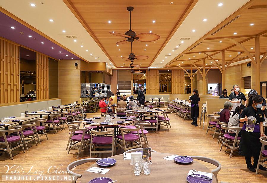 NARA Thai Cuisine新莊宏匯廣場美食新莊泰式料理2.jpg