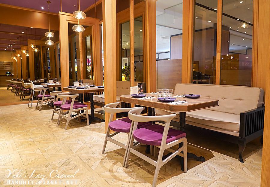 NARA Thai Cuisine新莊宏匯廣場美食新莊泰式料理4.jpg