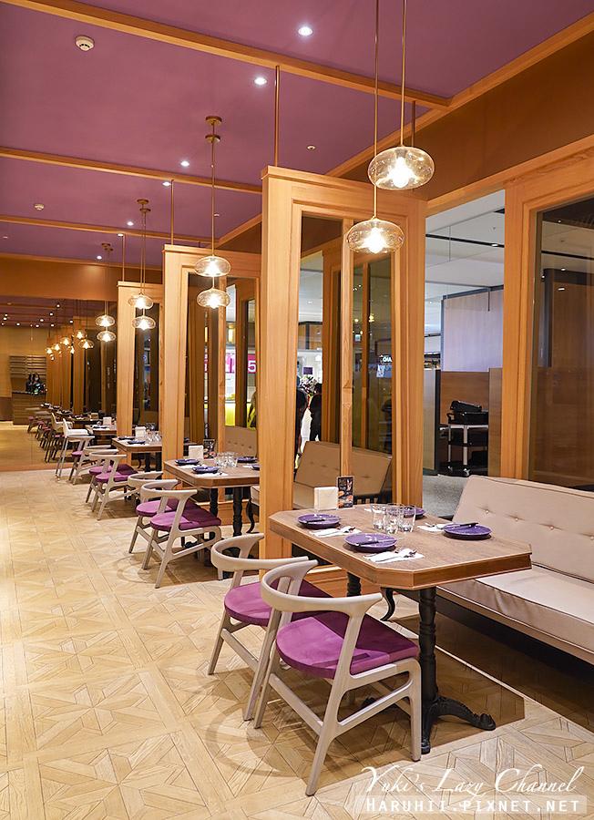 NARA Thai Cuisine新莊宏匯廣場美食新莊泰式料理5.jpg