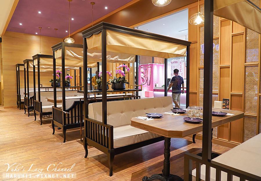 NARA Thai Cuisine新莊宏匯廣場美食新莊泰式料理10.jpg