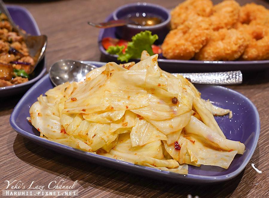 NARA Thai Cuisine新莊宏匯廣場美食新莊泰式料理20.jpg
