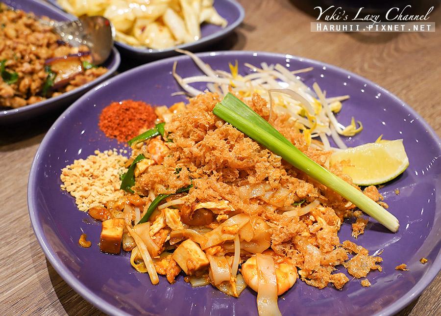 NARA Thai Cuisine新莊宏匯廣場美食新莊泰式料理21.jpg