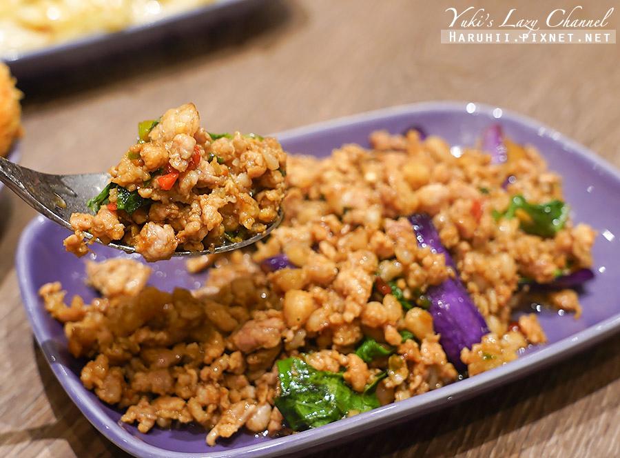 NARA Thai Cuisine新莊宏匯廣場美食新莊泰式料理19.jpg