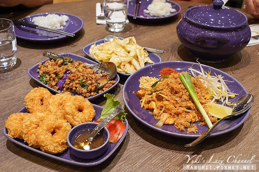 NARA Thai Cuisine新莊宏匯廣場美食新莊泰式料理23.jpg