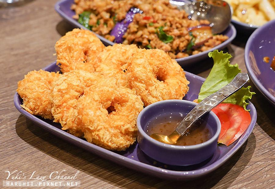 NARA Thai Cuisine新莊宏匯廣場美食新莊泰式料理24.jpg