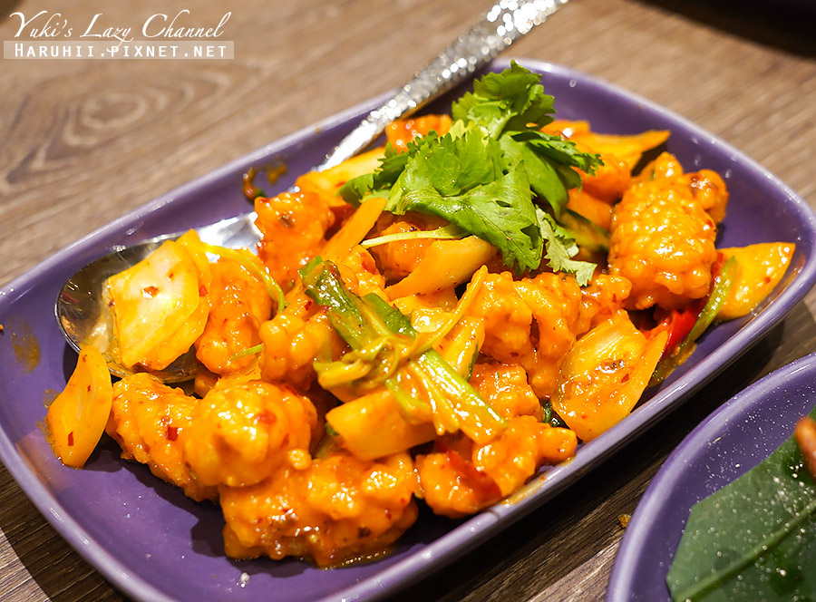 NARA Thai Cuisine新莊宏匯廣場美食新莊泰式料理28.jpg