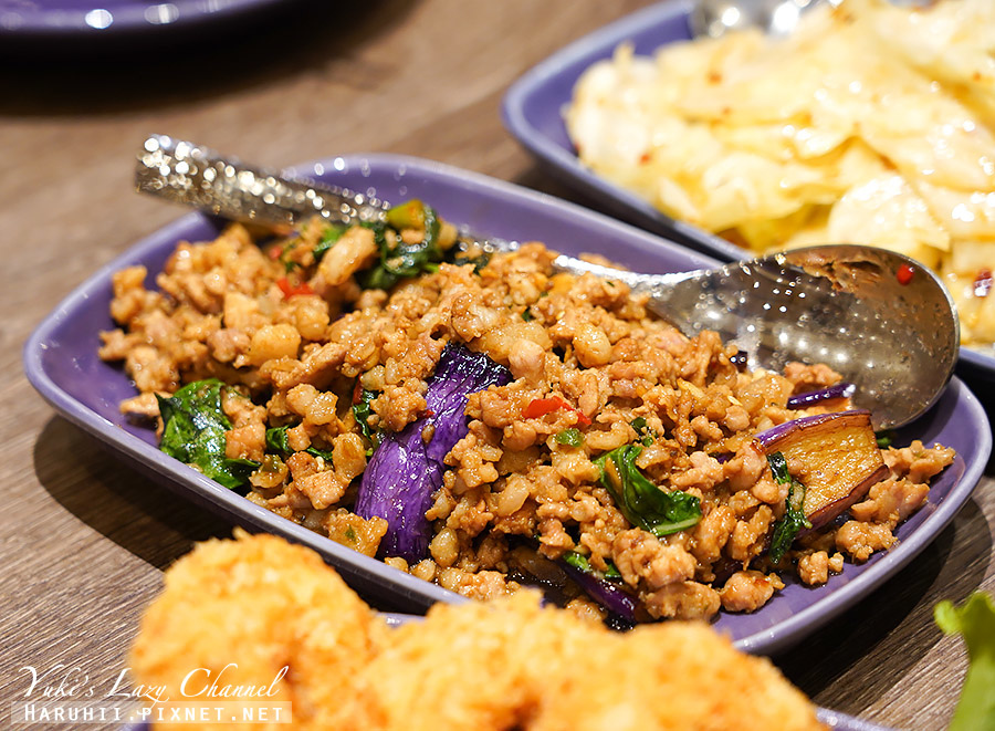 NARA Thai Cuisine新莊宏匯廣場美食新莊泰式料理25.jpg