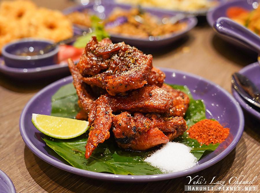 NARA Thai Cuisine新莊宏匯廣場美食新莊泰式料理27.jpg