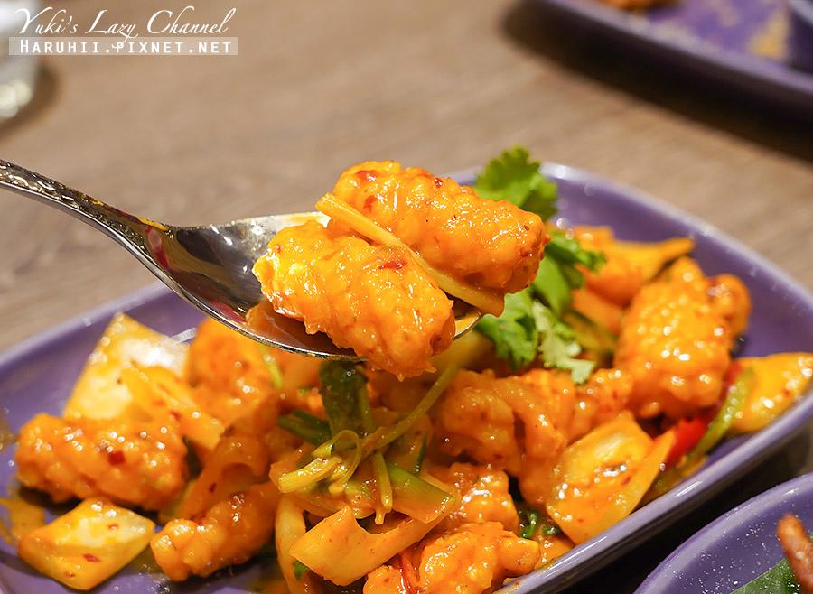 NARA Thai Cuisine新莊宏匯廣場美食新莊泰式料理29.jpg