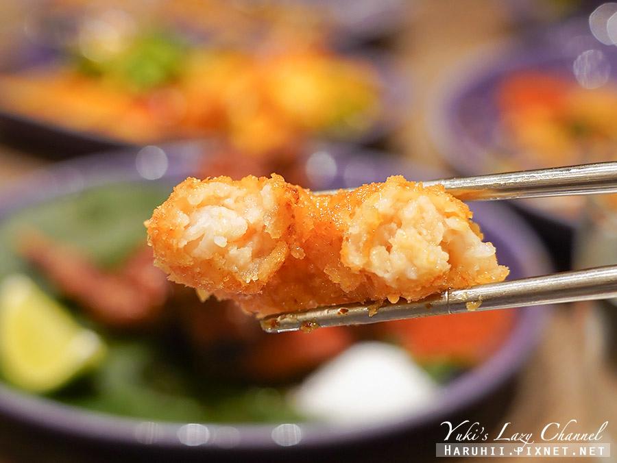 NARA Thai Cuisine新莊宏匯廣場美食新莊泰式料理32.jpg