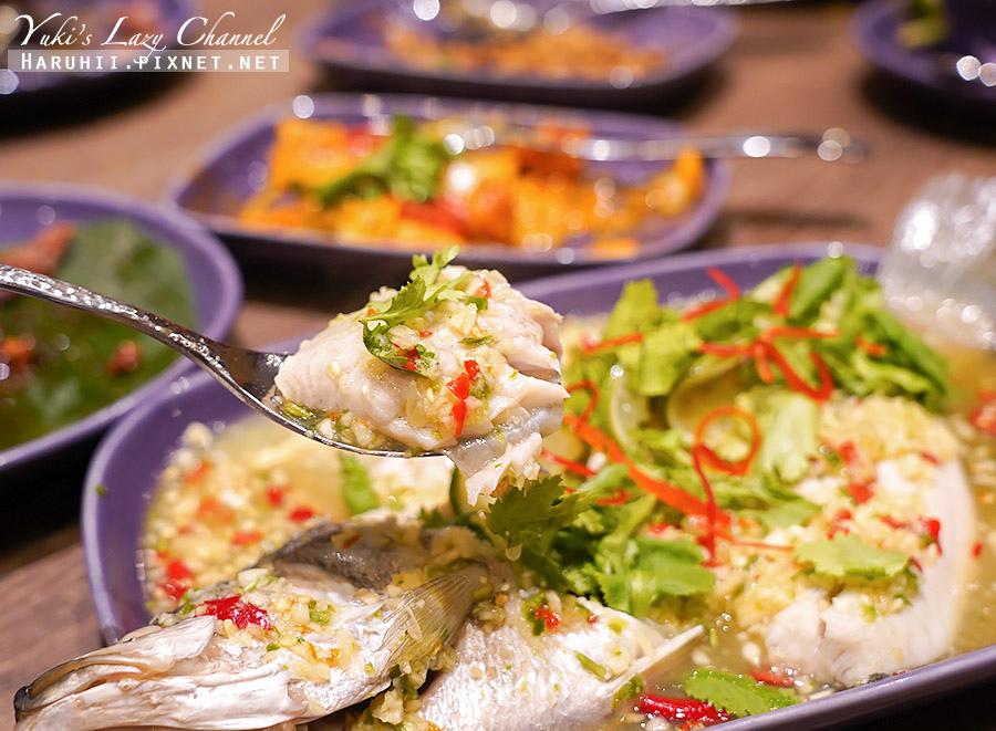 NARA Thai Cuisine新莊宏匯廣場美食新莊泰式料理34.jpg