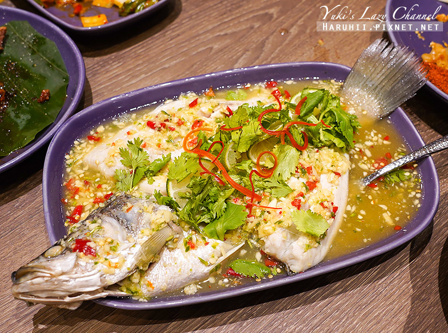 NARA Thai Cuisine新莊宏匯廣場美食新莊泰式料理33.jpg