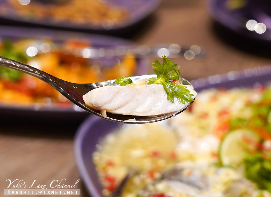 NARA Thai Cuisine新莊宏匯廣場美食新莊泰式料理35.jpg