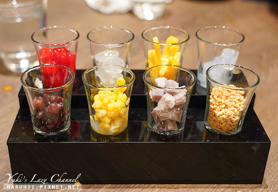 NARA Thai Cuisine新莊宏匯廣場美食新莊泰式料理36.jpg