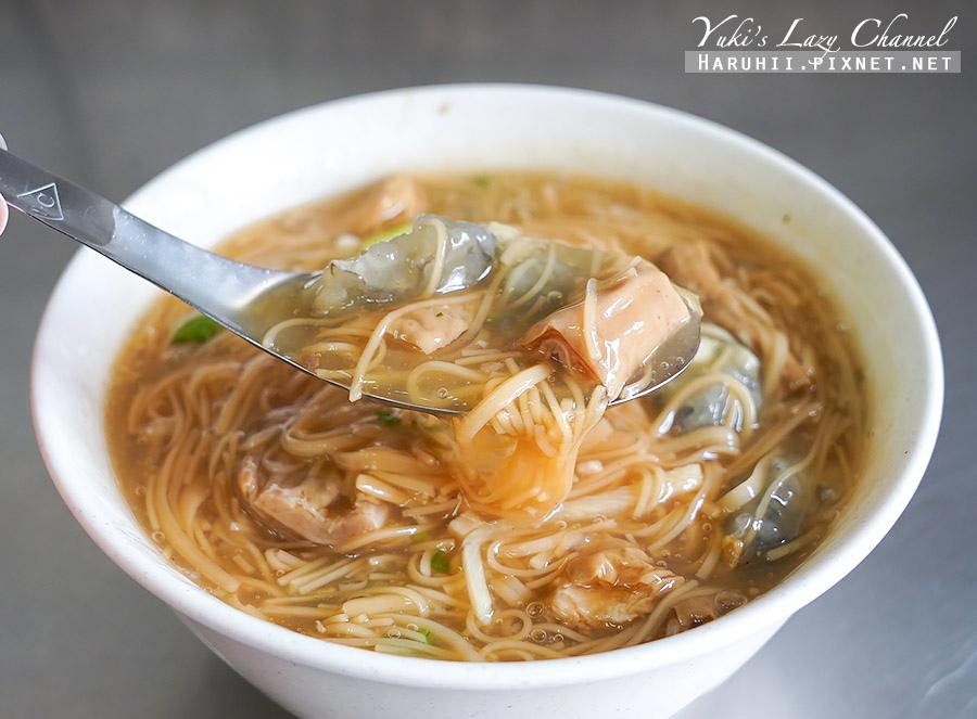 全興蚵仔大腸麵線12.jpg