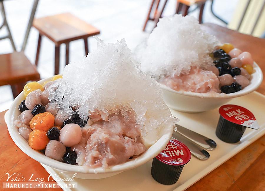 傳統集美三色布丁甜品店4.jpg