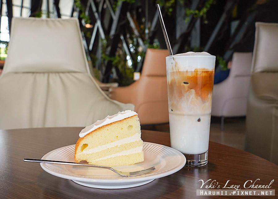 D'or Cafe兜咖啡19.jpg