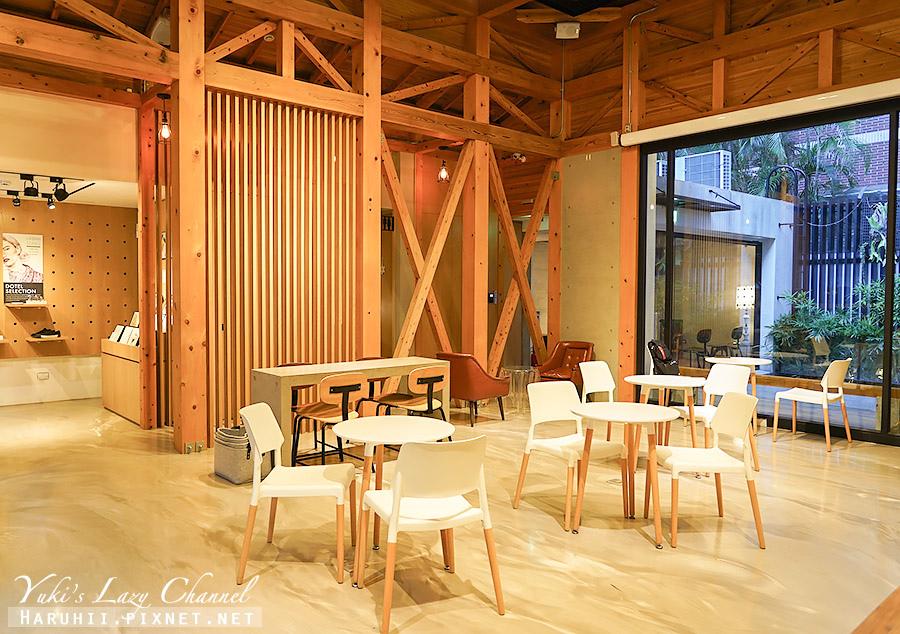 DOTEL Coffice西門町手沖咖啡館11.jpg