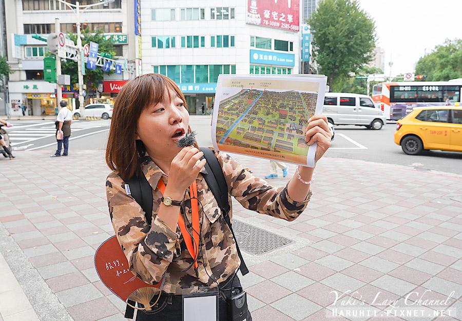 島內散步赤峰街導覽6.jpg