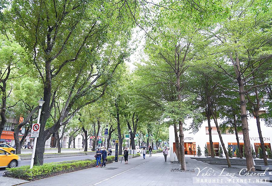 島內散步赤峰街導覽2.jpg
