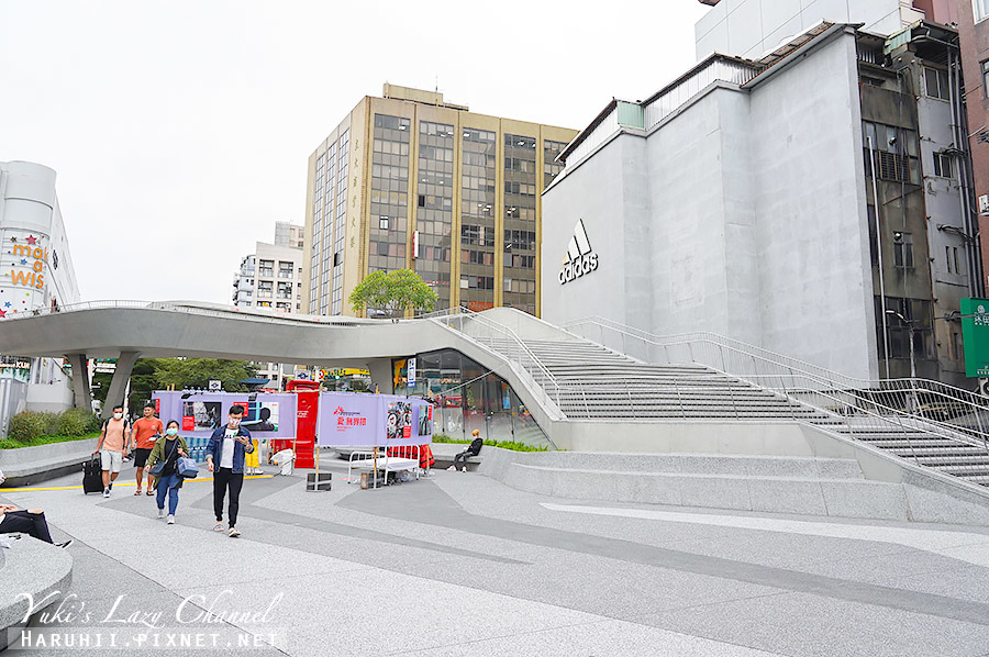 島內散步赤峰街導覽10.jpg