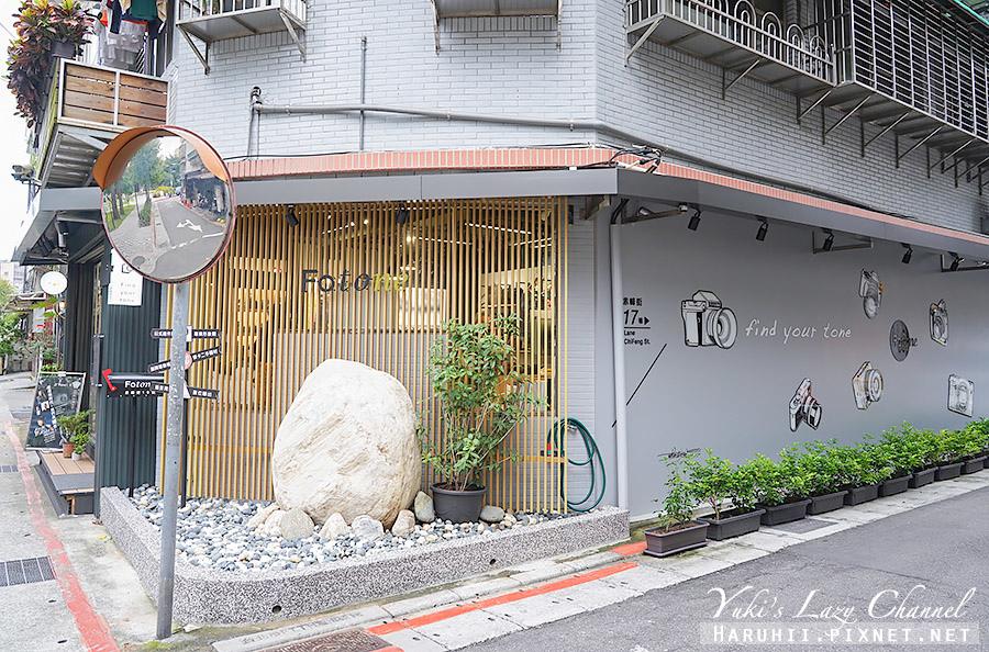 島內散步赤峰街導覽15.jpg